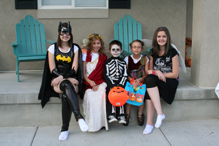 Halloween-2008-003